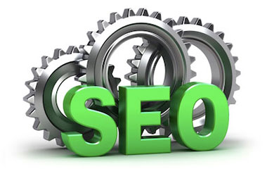 Top Ten Tips For Improving Search Engine Optimisation