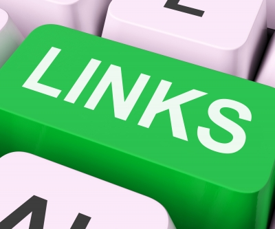 Backlinks Checks